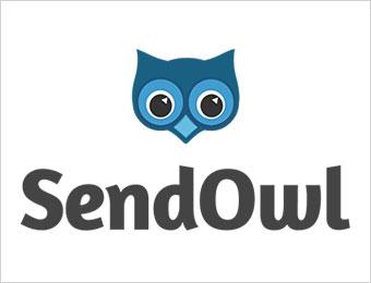 SendOwl