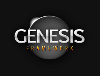 Genesis WordPress Framework