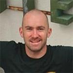 Kevin Muldoon