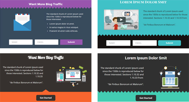 Monetize Your Blog Effectively with the Promo Box WordPress Plugin