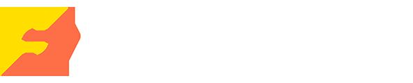 ProfitBlitz Logo