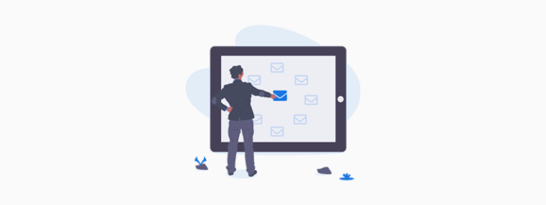 How To Get More Email Subscribers: 11 Proven List Building Tactics