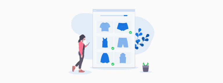 6 Instagram Strategies To Grow Your E-Commerce Business