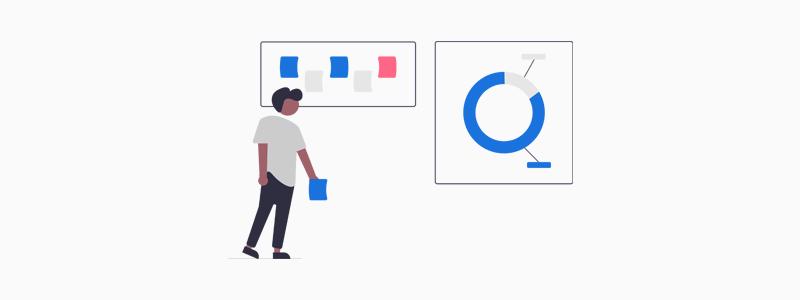 Marketing Ideas For A New Website