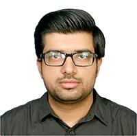 Zawad Iftikhar