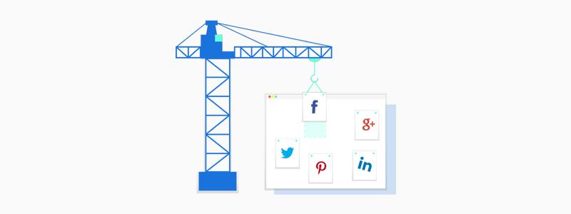 Social Media Contest Tools