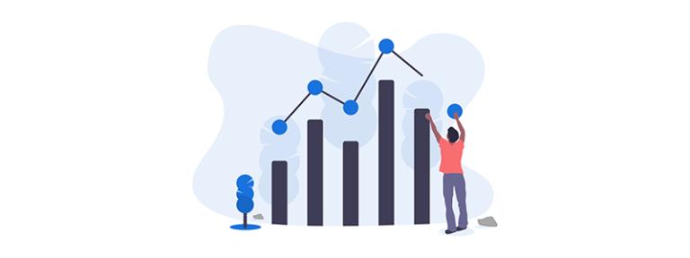 27 Top Facebook Statistics For 2021: Usage, Demographics, Trends