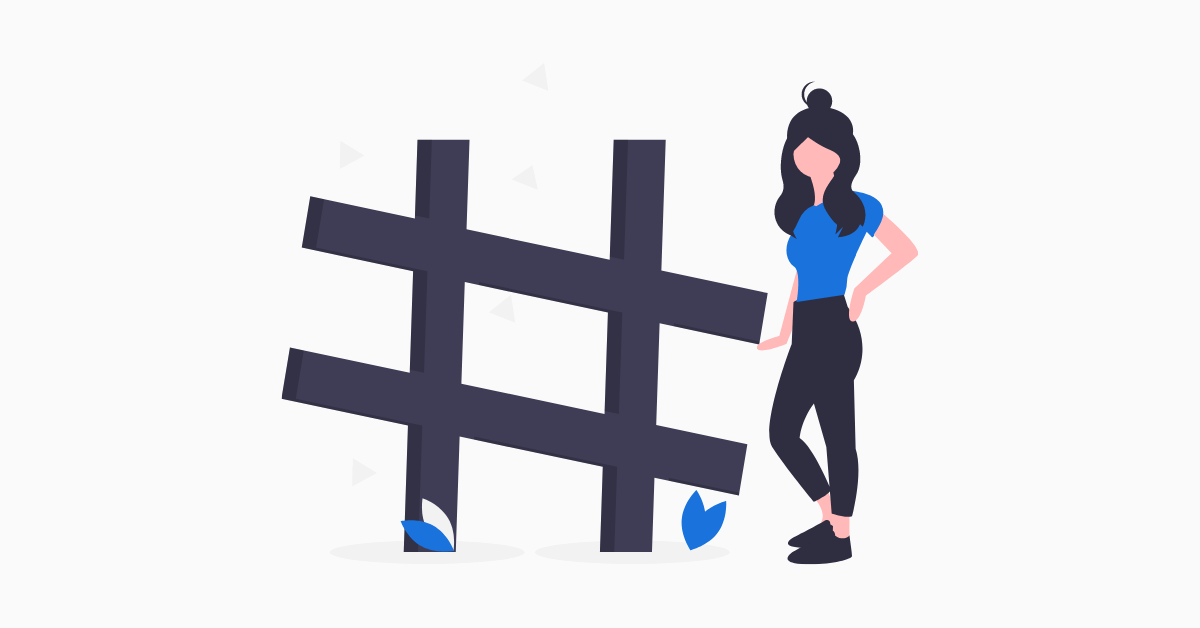 How To Use Instagram Hashtags